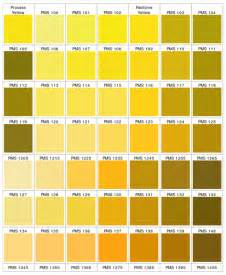 shade of yellow the color yellow a wide range of shades peachridge glass
