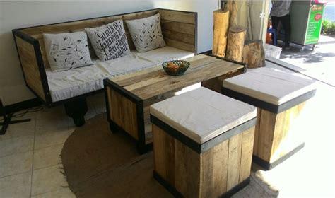 Kursi Kayu Cafe 24 desain kursi kayu cafe minimalis modern 2018 desain