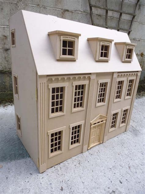 dolls house direct eaton house dolls house direct