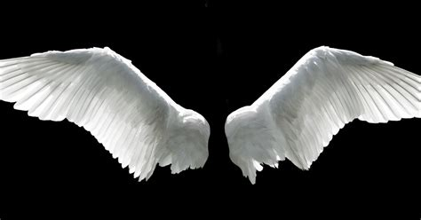 wallpaper angel craft christmas crafts how to make angel wings netmums
