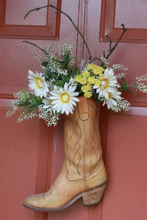 7 best cowboy boots images on pinterest flower