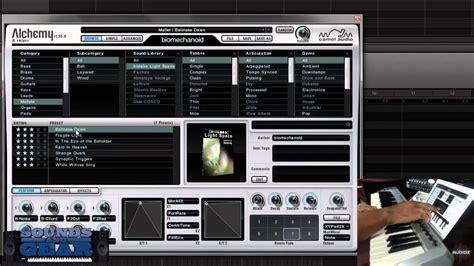 Motif Xf Pattern Download | download yamaha motif xf for camel audio alchemy 187 audioz
