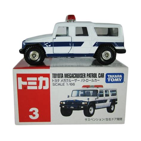 blibli ebay 17 best images about tomica on pinterest models tomy