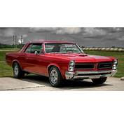 11 Best Images About My Pontiac GTOS On Pinterest