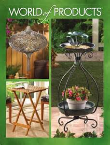 2014 spring world of products home interiors decor