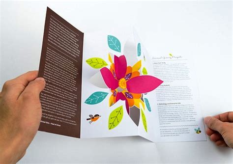 Jasa Desain Brosur Murah Surabaya   jasa brosur 3d surabaya jasa brosur murah 3d surabaya