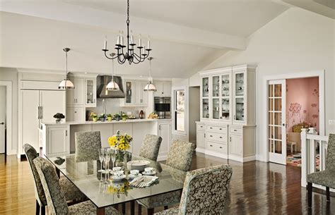 Bennington Gray Dining Room Dazzling Buffet Hutch In Kitchen Farmhouse With Bennington