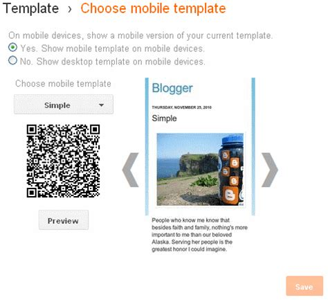 how to edit blogger mobile template geek ng