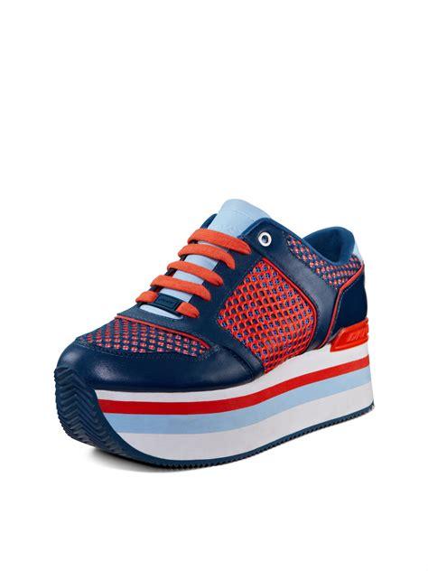 dkny platform sneakers top picks dkny summer dresses my fashion wants