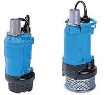 Pompa Stainless Merk Firman pompa tsurumi pompa celup tsurumi tsurumi submersible