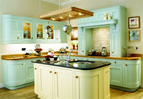 Kitchen Cabinet Diy Diy Painted Kitchen Cabinets Ideas Quicua