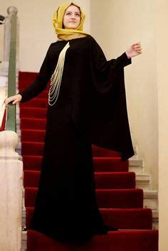 Gamis Kaftan Abaya Girly Mocca gown hijabs and gowns on