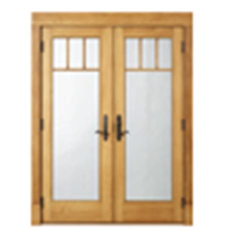 windows and doors sacramento window and door company rancho cordova sacramento ca