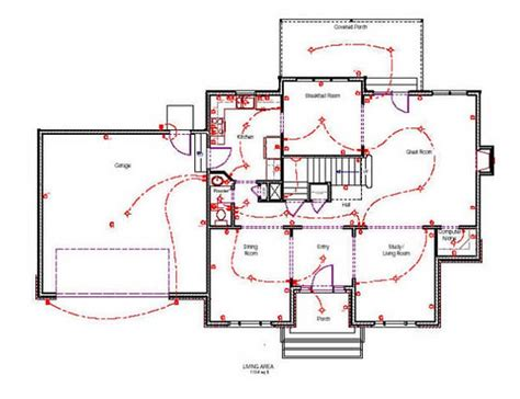 Home Electrical Design Free Electrical Engineering Design Yantram Yantram The