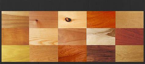 butcher block wood type butcher block co custom sized cutting boards in 15 wood