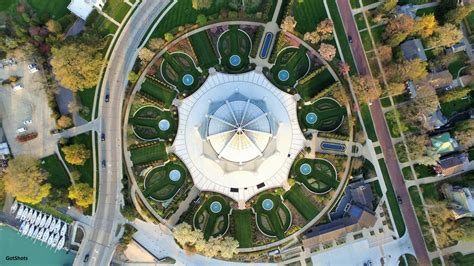 house of worship baha i house of worship chicago dronestagram