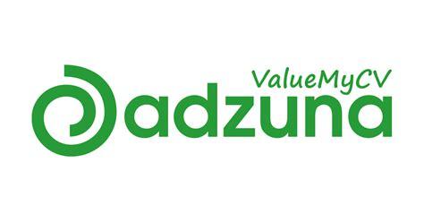 value my cv la plateforme qui vous propose d 233 valuer