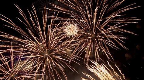 new year in edinburgh 2016 edinburgh s fireworks 2017 hogmanay live new year s