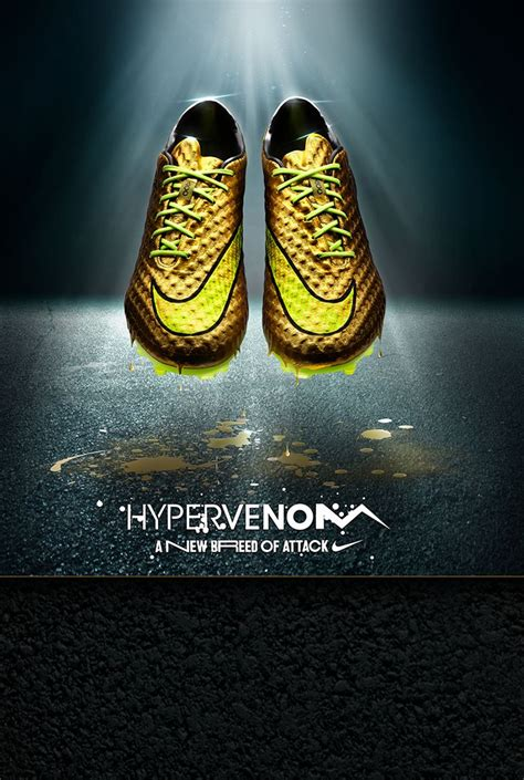 football shoes wallpaper neymar jr gold hypervenom wallpaper search
