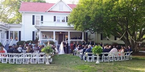 payne corley house payne corley house weddings get prices for wedding venues in ga