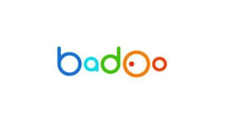 How To Find On Badoo How To Delete Badoo Account How To Account