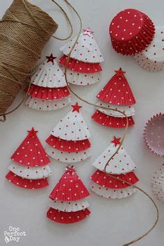 christmas crafts for young children 1000 images about crafts on snowman ornaments and