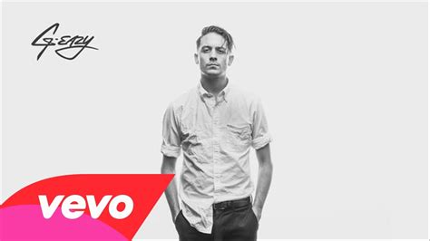 new music g eazy quot i mean it quot feat remo