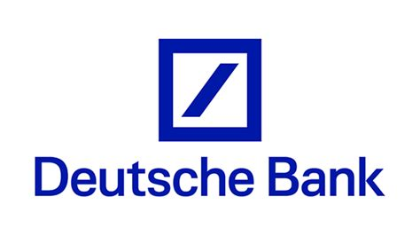 deutsche bank india deutsche bank india customer care number toll free