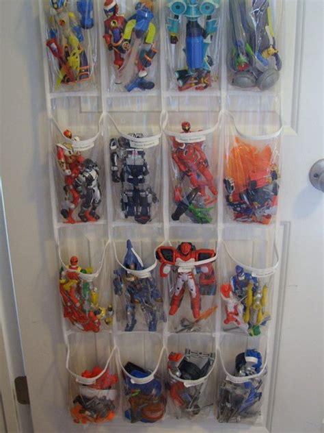 toy storage solutions for small bedrooms 5 easy storage and organization solutions for any kid s