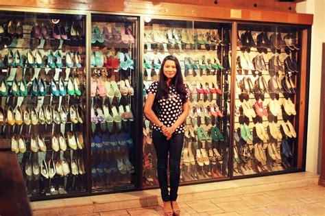imelda marcos shoe museum www pixshark images
