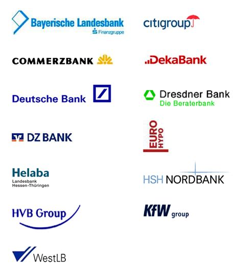 Bank Purpose Letter 13 banks sign letter of intent for true sale initiative