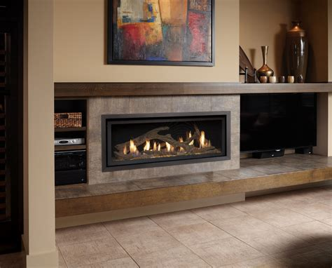 Fireplace Extraordinaire by Fireplace Xtrordinair 4415 Ho Gsr2 Gas Fireplace H2oasis