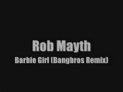 rob mayth rob mayth remix