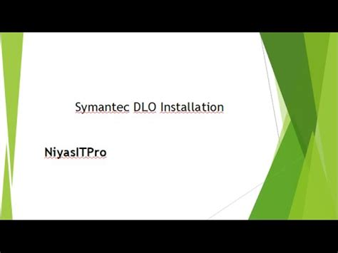 how to create a symantec system recovery disk (srd) usi