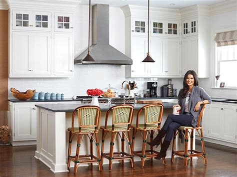 home kitchen star star kitchen katie lee food network