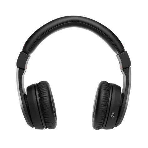 Headphones Boomphones Phantom boomphones headphones phantom jakartanotebook