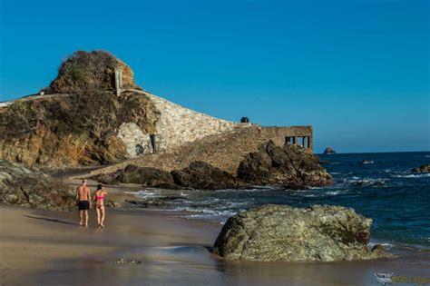 playas nudistas en mexico playas nudistas en mexico playa zipolite oaxaca mexico