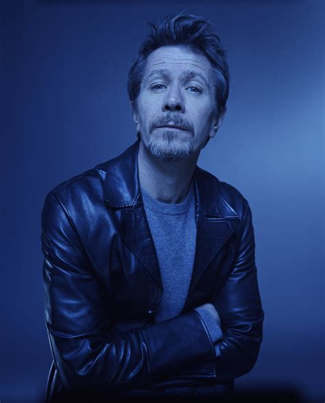 gary oldman actor gary oldman successfulpeeps