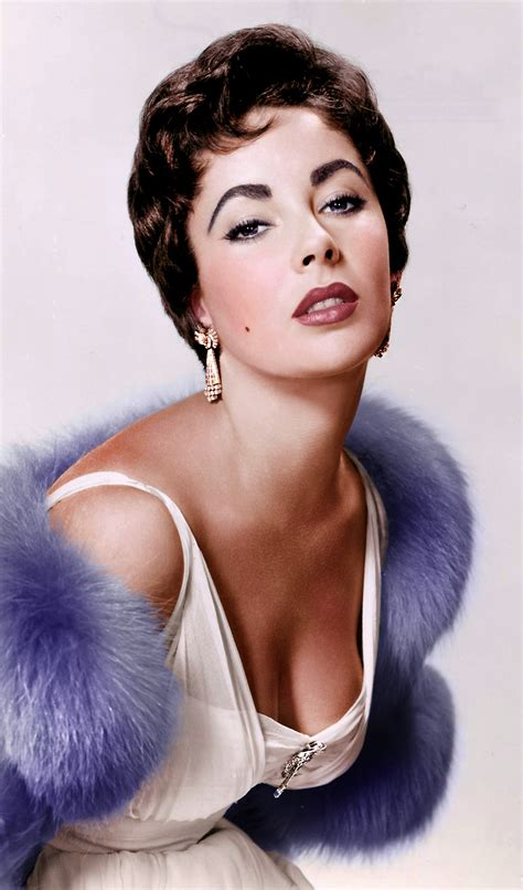 liz taylor elizabeth taylor images icons wallpapers and photos on fanpop