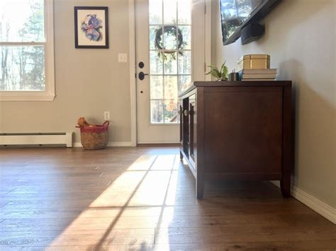 34 best farmhouse dining room in progress images on pinterest farmhouse dining rooms laminate