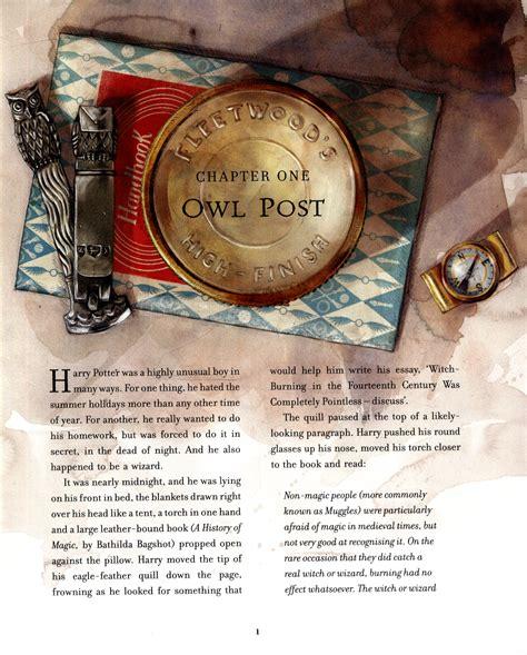 1408845660 harry potter and the prisoner harry potter and the prisoner of azkaban by rowling j k