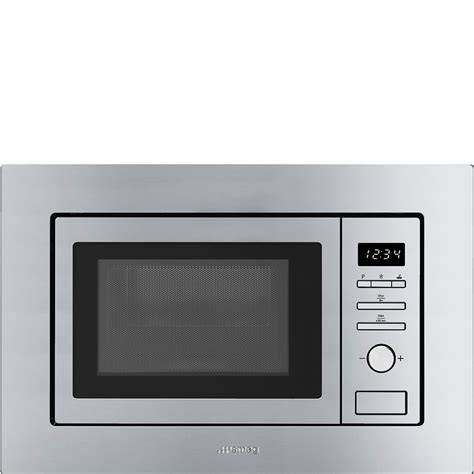 1 Financial Center 15th Floor Boston Ma 02111 U S A - smeg oven symbols grill document oven repair