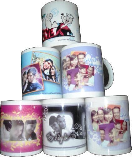 Mug Cantik mug cantik wirabrothers katalog desain
