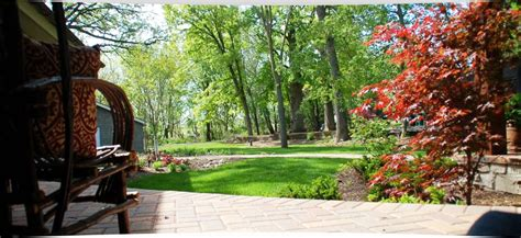 Landscape Architect Wisconsin Landscape Architecture Wisconsin Pavers Supply Conroe