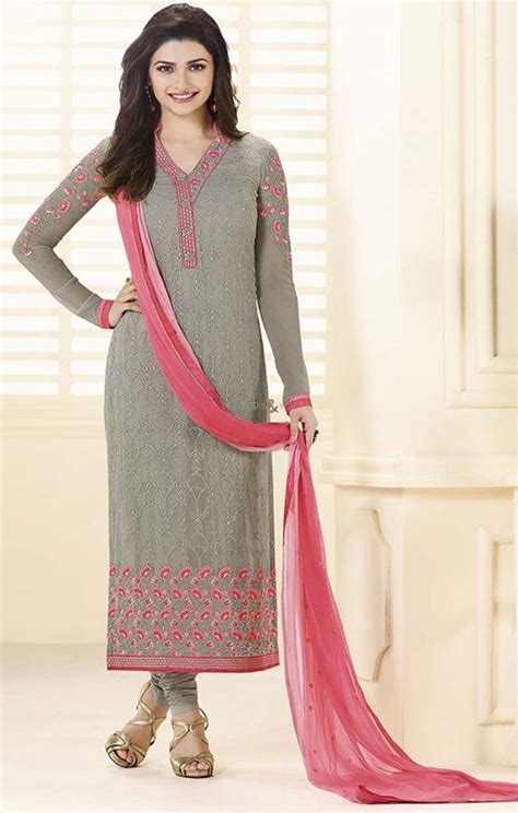 design dress pakistani pakistani dress design long kameez straight cut suits