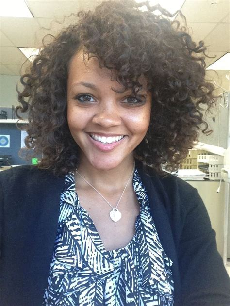 is asymetrical hair unprofessional the best professional hairstyles for curly girls