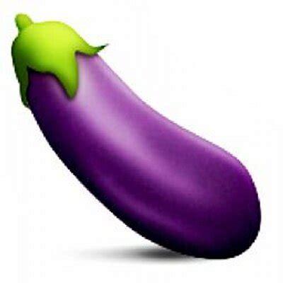 emoji zucchini eggplant emoji know your meme