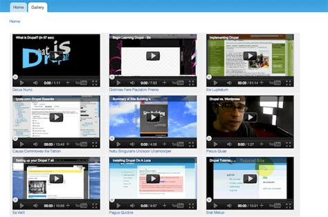 drupal themes creation how to update drupal modules drupal cms solutions