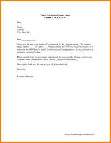 resume application for teacher post bestsellerbookdb