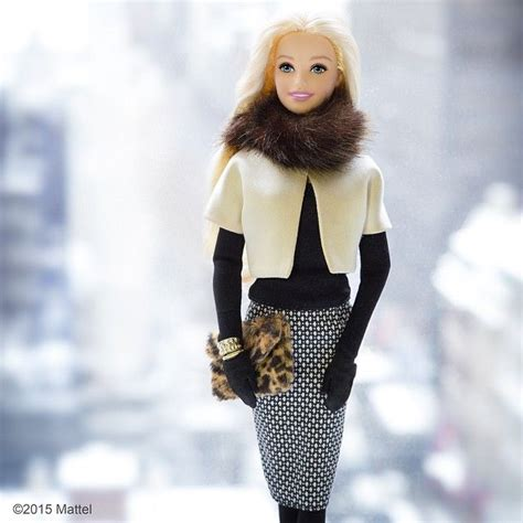 fashion dollz instagram instagram post by 174 barbiestyle doll and